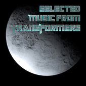 Selected Music From Transformers by London Music Works