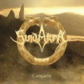 Crogacht by Suidakra