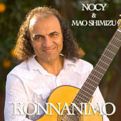 Konnanimo by Nocy