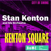 Kenton Square by Stan Kenton