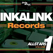 Inkalink Allstars, Vol.1 by Various Artists