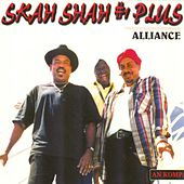 An Kompa by Skah Shah Plus Alliance