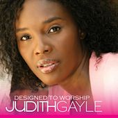 Designed to Worship by Various Artists