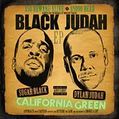 California Green by Various Artists
