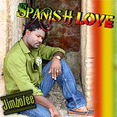 Spanish Love by Various Artists