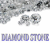 Diamond Stone by Various Artists