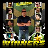 Winners Riddim by Various Artists