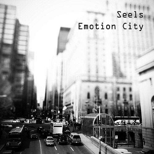 Emotion City by Seels