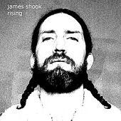 Rising by James Shook