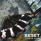 Reset Your Mind by Reset