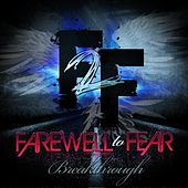 Breakthrough by Farewell to Fear