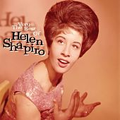 The Very Best Of Helen Shapiro by Helen Shapiro