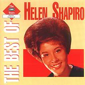 Best Of The Emi Years by Helen Shapiro