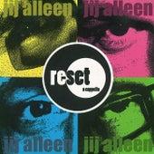 Jij Alleen by Reset