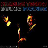 Douce France by Charles Trenet