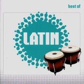 Latin by Grupo Latino