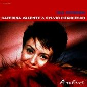 Olé Caterina by Caterina Valente
