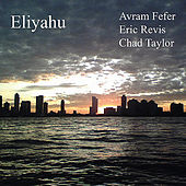 Eliyahu by Avram Fefer