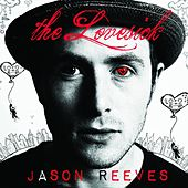 The Lovesick by Jason Reeves