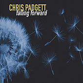 Falling Forward by Chris Padgett