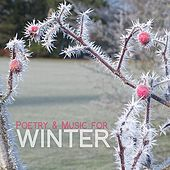 Poetry and Music for Winter by Various Artists