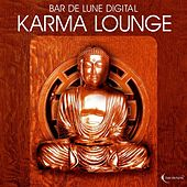 Bar de Lune Presents Karma Lounge by Various Artists