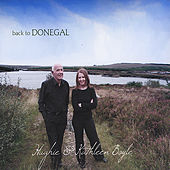 Back to Donegal by Hughie