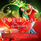 Portugal A Bailar 6 by Various Artists