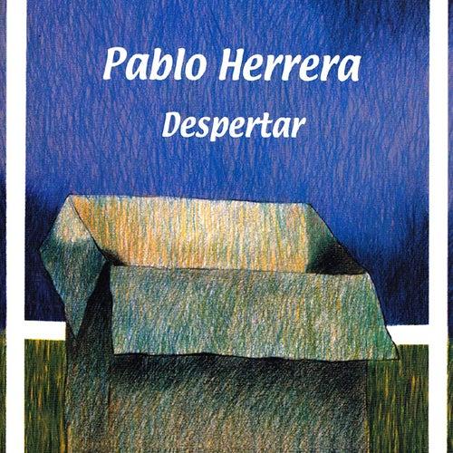 Despertar by Pablo Herrera
