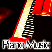 Piano Music by Piano Music Guru