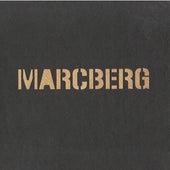Marcberg Instrumentals by Roc Marciano
