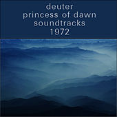 Princess of Dawn: Soundtracks von Deuter