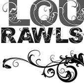 Lou Rawls von Lou Rawls