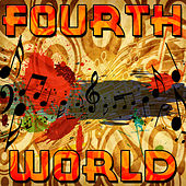 Fourth World by Various Artists