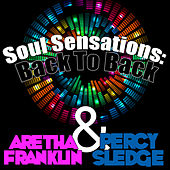 Soul Sensations: Back To Back by Various Artists
