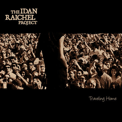 Traveling Home by Idan Raichel Project