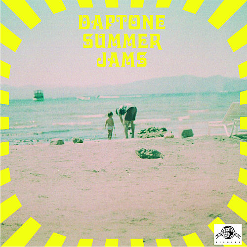 Daptone Summer Jams by Various Artists