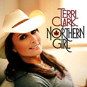 Northern Girl by Terri Clark
