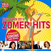 Zing & Win 2011 - Zomer Hits by Various Artists