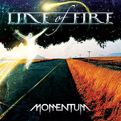Momentum by Line Of Fire