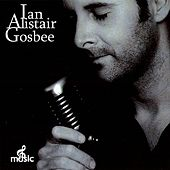 Music by Ian Alistair Gosbee