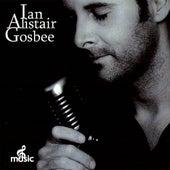Music by Ian Alistair Gosbee