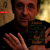 Schubert: Symphony No. 9 (