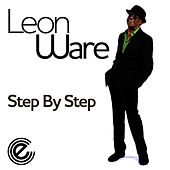 Step By Step by Leon Ware
