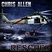 Rescued by Chris Allen