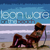 On The Beach by Leon Ware