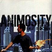Shut It Down by Animosity