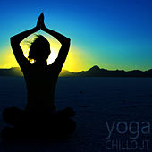 Yoga Chillout by David Moore
