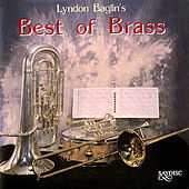 Best of Brass by Lyndon Baglin