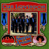 Steppin' Around by Dan Levinson